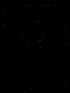 kvetina zahrada 2000 logo